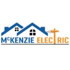 McKenzie Electric - Logo