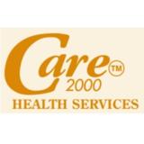 Care 2000 Health Services - Nurses