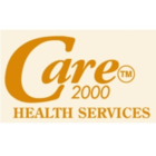 Care 2000 Health Services - Home Health Care Service