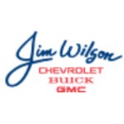 Jim Wilson Chevrolet Buick GMC - New Auto Parts & Supplies