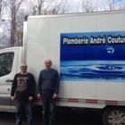 Plomberie André Couture Inc - Plumbers & Plumbing Contractors - 450-655-4770