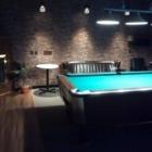 Salon du Billard - Night Clubs - 819-564-6571