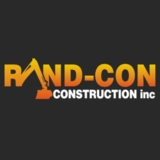 View Rand-Con Concrete Contactors's Windsor profile