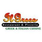 Ilgreco Pizzaria - Restaurants