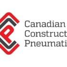 Canadian Construction Pneumatics - Restaurants - 905-273-7008