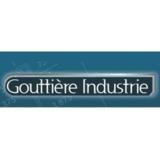 View Gouttière Industrie's Dorval profile