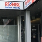 RE/MAX Select Realty - Courtiers immobiliers et agences immobilières - 604-678-3333