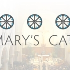 St Mary's Cathedral - Churches & Other Places of Worship
