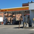 Shell - Car Washes - 514-931-0562