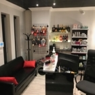 Vixen Nails & Spa - Milton - Nail Salons - 905-203-1580