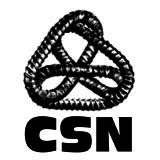 View CSN's Saint-Cuthbert profile