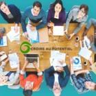 FRJ - Educational, Philanthropic & Research Foundations