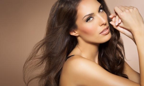 Toronto hair extension salons for long, luscious locks