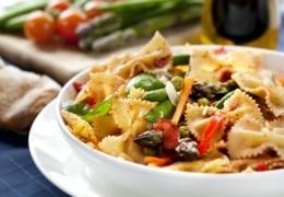 Authentic Italian restaurants in Toronto's Little Italy