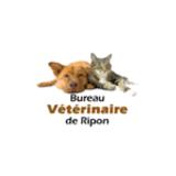 Voir le profil de Bureau Vétérinaire de Ripon - Gatineau