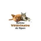 Bureau Vétérinaire de Ripon - Vétérinaires