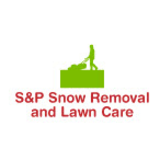 View S&P Snow Removal and Lawn Care's St Catharines profile