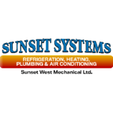 Sunset Systems - Plumbers & Plumbing Contractors