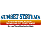 Sunset Systems - Heating Contractors