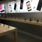 Apple Store - Computer Stores - 778-373-4500