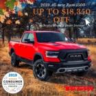 Team Chrysler Jeep Dodge Ram - New Car Dealers