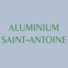 Aluminium St Antoine Inc - Aluminium - 450-436-2038