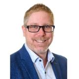 View Luc Lauzière Conseiller en Sécurité Financière -IA Groupe Financier's Brossard profile