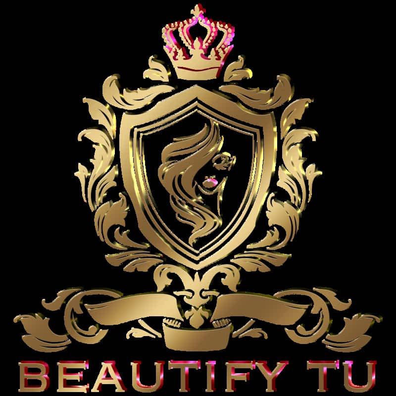 photo Beautify Tu