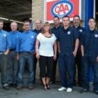 Pneu et Mécanique Sylvain Cayer - Auto Repair Garages - 450-438-7878