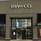 RW & CO. - Magasins de vêtements pour femmes - 450-656-9824
