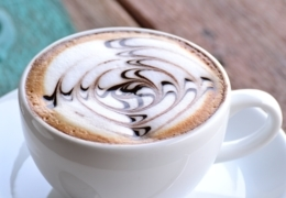 Coffee shops to boost your energy in Richmond