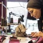 Slak Atelier-Boutique - Grossistes et fabricants de vêtements - 514-273-2816