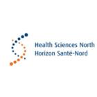 Sudbury Regional Hospital - Orthopedic Appliances