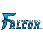 Extermination Falcon Inc - Pest Control Services