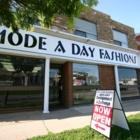 Mode A Day Tea Room & Cafe - 289-362-3324