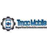 Voir le profil de Tmacmobile - LaSalle