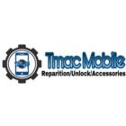 Tmacmobile - Service de téléphones cellulaires et sans-fil