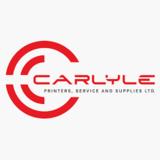 View Carlyle Printers Service & Supplies Ltd's Winnipeg profile
