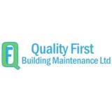 Voir le profil de Quality First Building Maintenance Ltd - White Rock