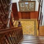View Wasaga Stairs Inc's Alliston profile