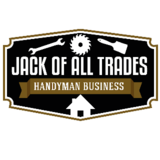 View Jack of all Trades's Saskatoon profile