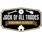 Jack of all Trades - General Contractors