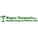 Voir le profil de Niagara Therapeutics Inc - Welland