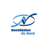 Ventilation du Nord - Ventilation Contractors - 418-589-0505