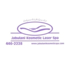 Jabulani Kosmetic & Laser Spa - Physicians & Surgeons - 306-446-2228