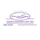 Jabulani Kosmetic & Laser Spa - Médecins et chirurgiens - 306-446-2228