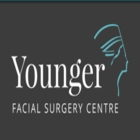 Younger R A L Dr - Cosmetic & Plastic Surgery - 604-738-3223