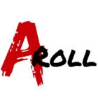ARoll Home Improvement & Design