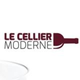 Voir le profil de Le Cellier Moderne - Salaberry-de-Valleyfield