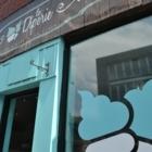 La Diperie - Ice Cream & Frozen Dessert Manufacturers & Wholesalers